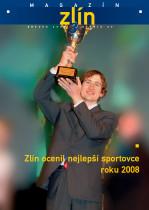 2009/03