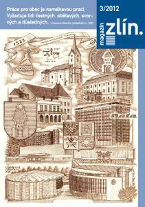 brezen-2012-1