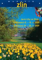 2009/04