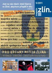 kveten-2011-1