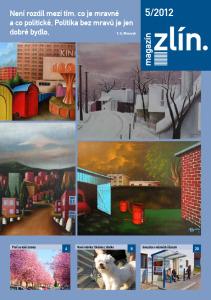kveten-2012-1