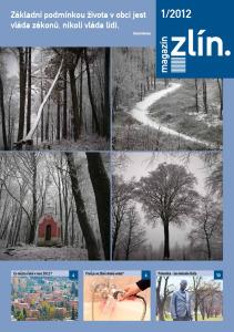 leden-2012-1