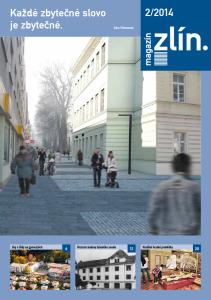 m-zlin-02-2014-maketa-1--1