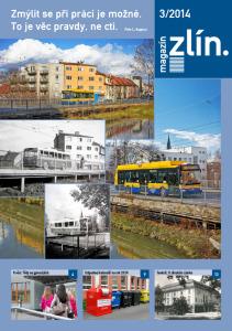 m-zlin-03-2014-maketa-1