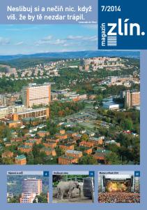 m-zlin-07-2014-maketa (1)-1