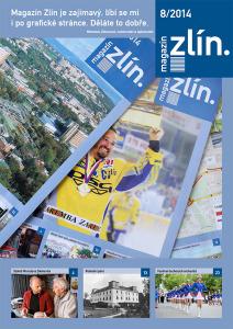 m-zlin-08-2014-maketa-1
