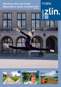 m-zlin-11-2014-maketa (1)-1