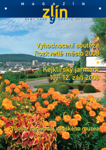zari-2008-1