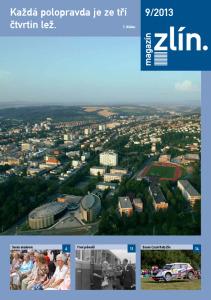 zari-2013-1